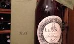 32 LE ROCH XO COGNAC GROSPERRIN
