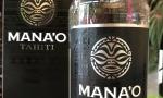 28 RHUM MANA'O TAHITI