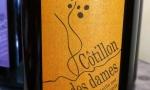 Cotillon des dames 2013 - Jean-Yves Péron