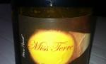 Miss Terre - Domaine de la Sénéchalière