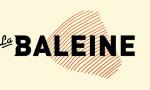 112 La Baleine Marseille