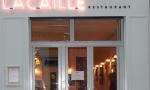1111 Lacaille Restaurant - 13006 Marseille
