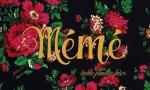 12 MEME - 13001 Marseille