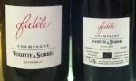 08 Fidele / Vouette&Sorbee
