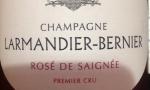 02 Rosee de Saignee - Larmandier-Bernier