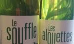 44 Le Souffle Les Alouettes