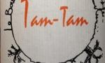 33 Tam-Tam 2014