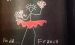Cueillette 2013 - France Gonzalvez