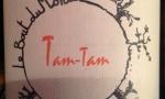 Tam-Tam 2012 (150cl) - Domaine du Bout du Monde