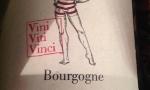 Bourgogne 2010 (150cl) - Vini Viti Vinci