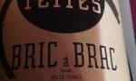 Bric à Brac 2011 - Les Deux Terres