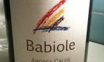 Babiole 2010 - Andrea Calek