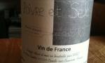 Poivre et Sel 2012 - Les Vins Contés