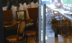 360 Café Paulette 15 rue Bonaparte 06300 Nice