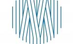 114 Logo La Mercerie Marseille
