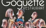 27 La Goguette - 83330 Le Castellet Village