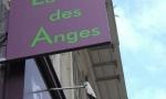 30 La Part des Anges (QG) - 06000 Nice