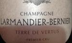 03 Terre de Vertus - Larmandier-Bernier