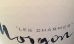 40 Les Charmes 2013