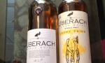 20 Whisky - UBERACH