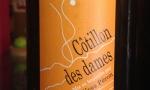 08 Cotillon 2014